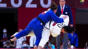 Sandra_Tokyo_Olympic_Games_2020.jpg