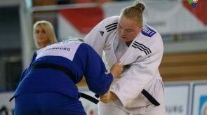 Carlos_Ferreira_Junior_European_Judo_Championships_2021_213437.jpg